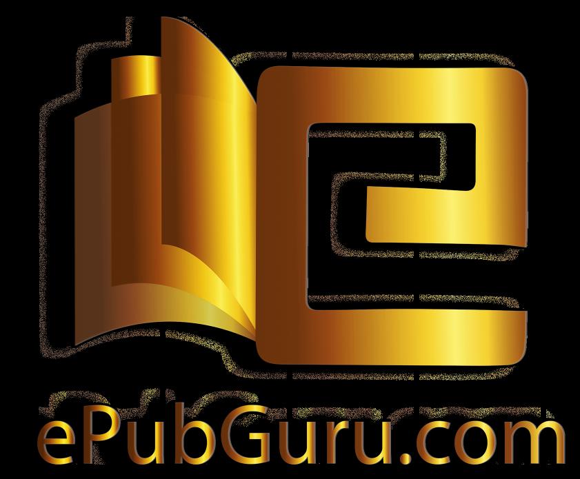 ePub Guru